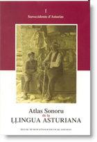 Atlas sonoru de la ḷḷingua asturiana I. Surroccidente d'Asturies