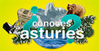 Conoces Asturies