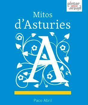'Mitos d'Asturies'