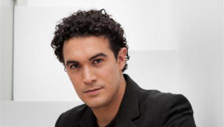Concierto de Adolfo G. Arenas y Patxi Aizpiri (violonchelo y piano).