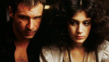 Cine a la Luz de la Luna: 'Blade Runner'