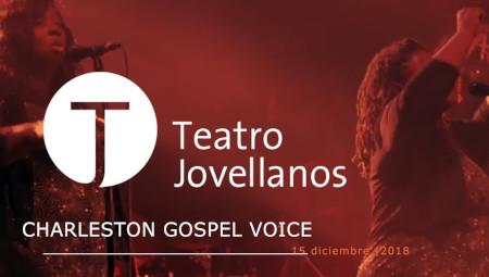 Charleston Gospel Voices
