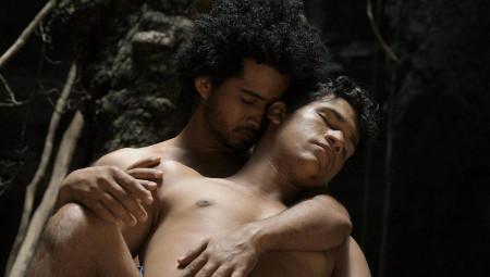 III Festival de Cine LGBTIQ:  A cidade do futuro