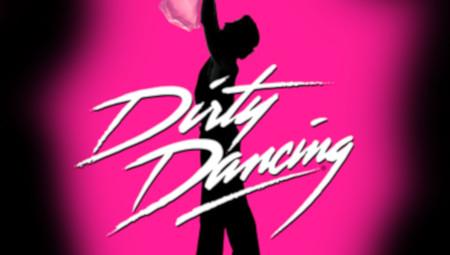 'Dirty Dancing, el musical'
