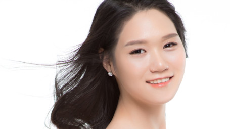 Eunae Lee
