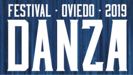 Festival de Danza Oviedo 2019: Ballet du Capitole de Toulouse