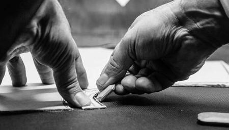Alex Zapico: El hilo de la tradición