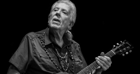 John Mayall & The Bluesbrakers