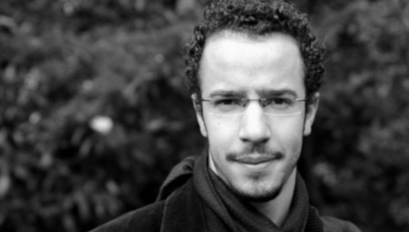 Júlio Resende: El fado al piano