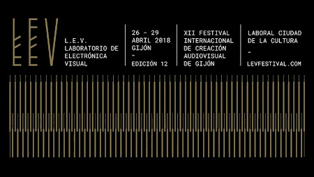 L.E.V. Festival 2018