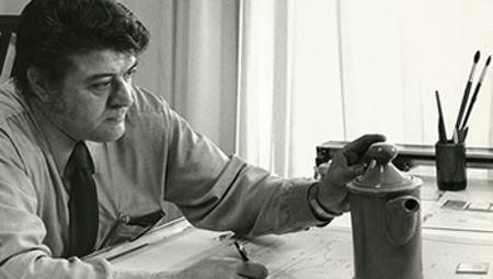 Luis Fumanal Otazo