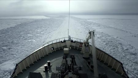 En el mismo barco