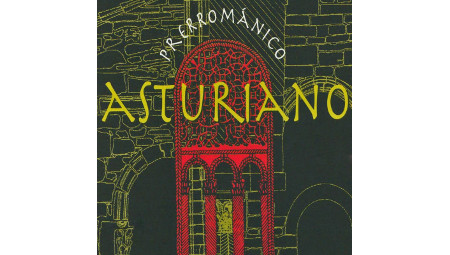 Prerrománico Asturiano, Patrimonio de la Humanidad