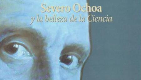 Ochoa y Cajal, inspiración para un artista: Méjica