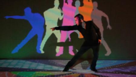 Sin baile no hay paraíso (mi propia historia de la danza)