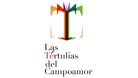 Las Tertulias del Campoamor: Javier Cercas