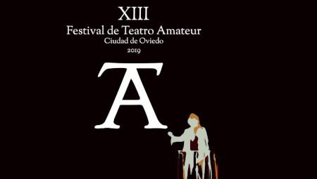 XIII Festival de Teatru Amateur: '¡Hay motín compañeras'