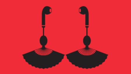 XXVII Festival de Teatro Lírico: Katiuska