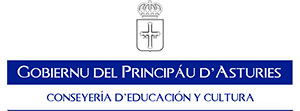 Coneyería d'Educación y Cultura