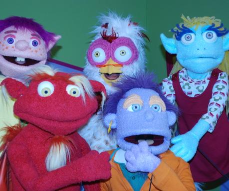 TPA va contar con un espaciu de programación infantil n'asturianu: 'Fálame'