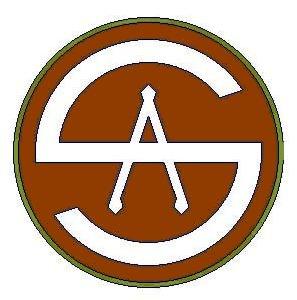 Sport Club Avilesino