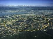 El CERN y el GCH