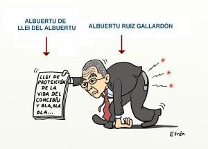 Albuertu