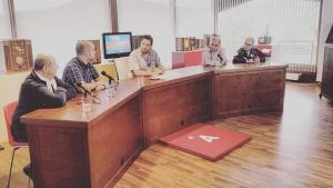 El Sporting y l'Uviéu abren la temporada de 'Alderiques d'Asturies'