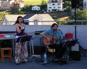 Conceyos de Cantares con Mestura y Bacotexo