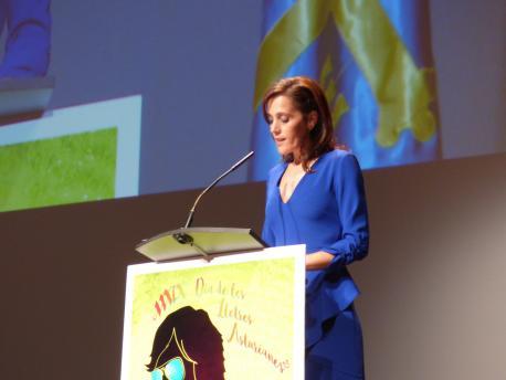 Academia de la Lingua Asturiana: xunta estraordinaria nel 39 Día de les Lletres Asturianes