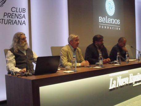 Belenos - presentacion 36 Asturies_1.jpg