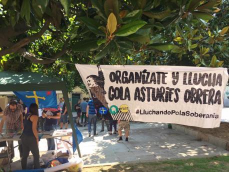 Día d'Asturies 2017_ LluchandoPolaSoberania_4.jpg