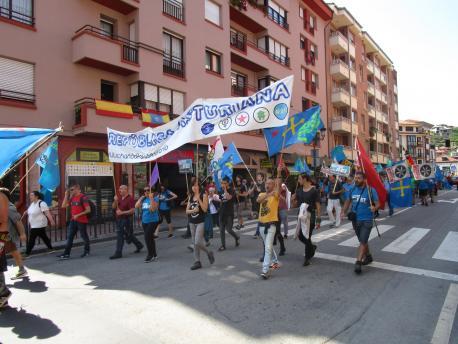 Día d'Asturies_Asturies nun tien rei_3_080918.JPG