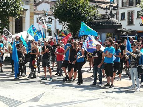 Día d'Asturies_Asturies nun tien rei_7_080918.jpg