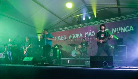 Día d'Asturies_Podemos_5_080918.jpg