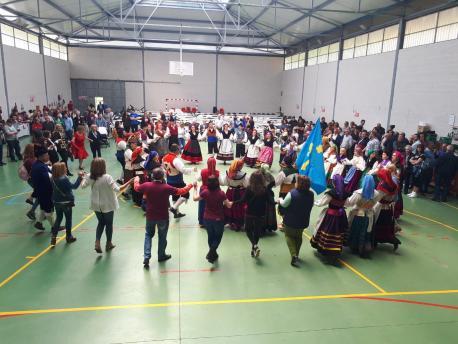 Fiesta_Oficialida_Bimenes_2018_8.jpg