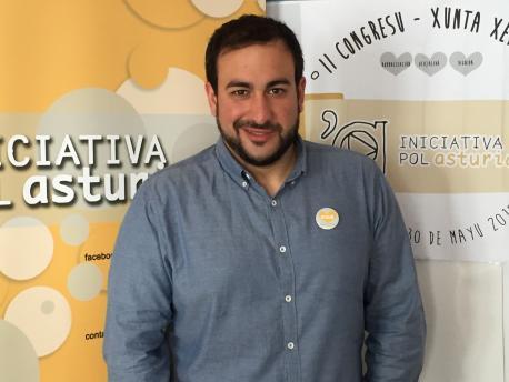 Conferencia na UABRA: 'Turismu n'Asturies: el valir de la llingua'