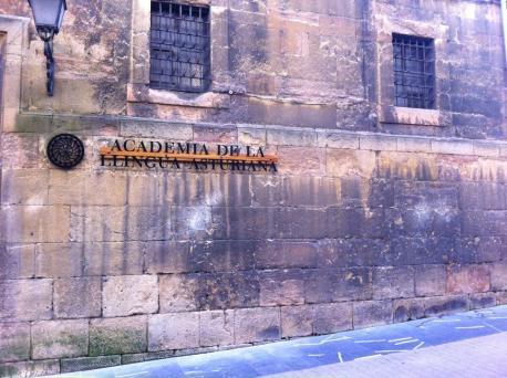 Nun hai alcuerdu sobre la Llei d'Academies d'Asturies, lo que dexa nel aire'l futuru de l'ALLA