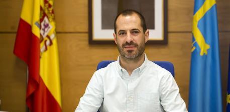 Ángel Antonio García González