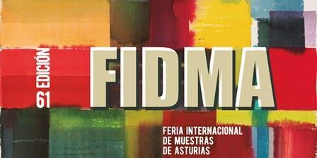 L'asturianu va tar presente nesta edición de la FIDMA