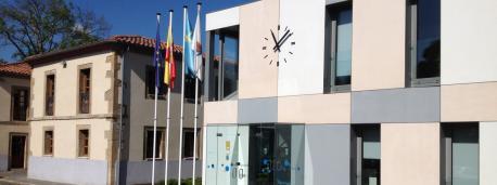 L'espediente d'oficialización toponímica de Candamu entra na fase d'esposición pública