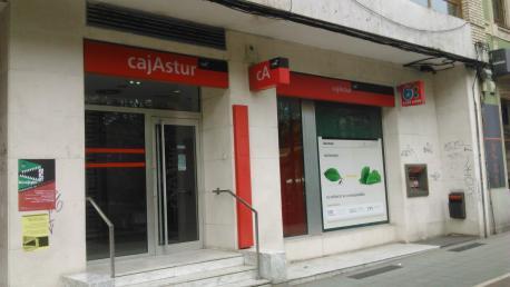 CaxAstur