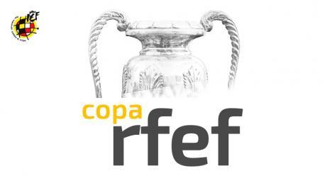 L'Avilés y l'UP Langreo debuten na fase estatal de la Copa Federación