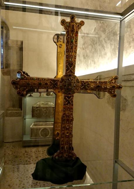 Asturies celebra'l 8 de setiembre