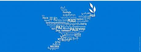 Día Internacional de la Llingua Materna 2020