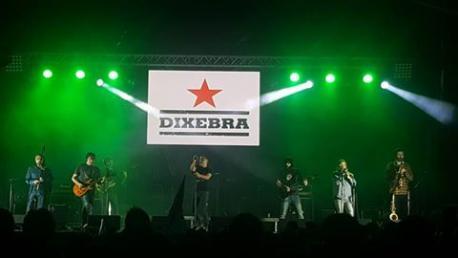 Dixebra