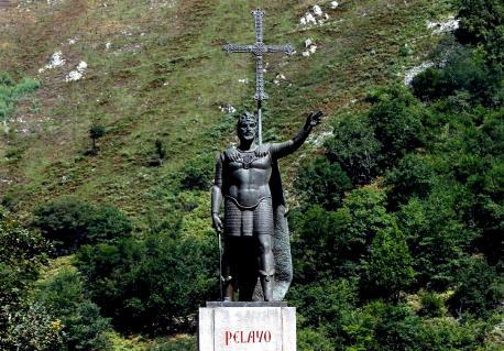 Asturies.com ufre una galería del Día de la Nación Asturiana