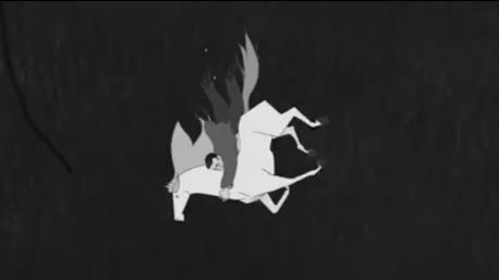 'El diañu'