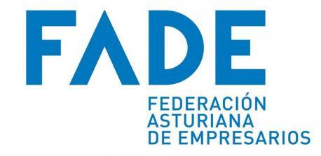"""FADE considera que la Llei d'Usu del asturianu ye suficiente """"pa caltener esti activu cultural"""""""