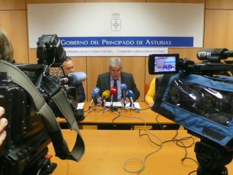 Fernando Padilla resultaos plan pilotu